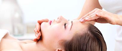 Andalayurveda_content_massage
