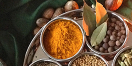 Andalayurveda_content_spice1