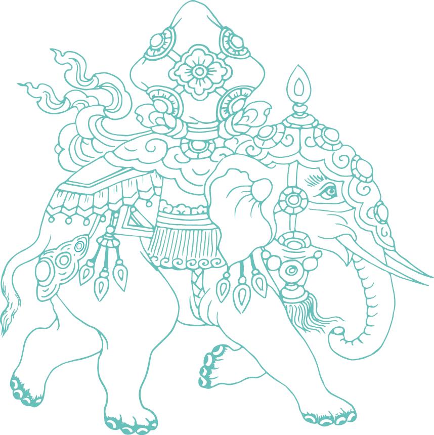 Elefant_green